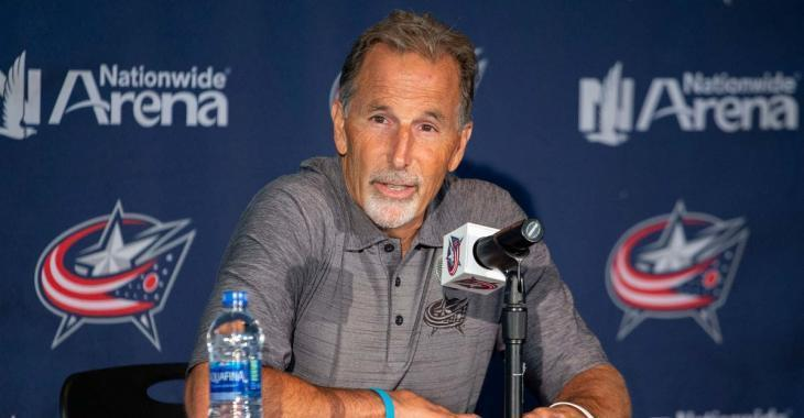 Tortorella under fire after another controversial benching.