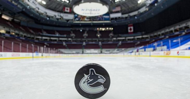 Yet another Canucks player added to COVID protocol list