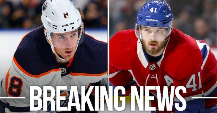Caggiulla claimed, Byron and Turris on waivers, Gusev done in the NHL