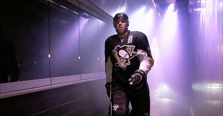 Malkin will only accept to waive his no-move clause for one team